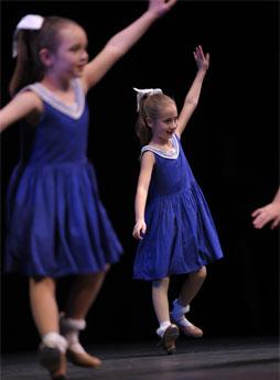tap-dancers-monroe-dance-workshop
