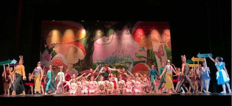 ballet-performance